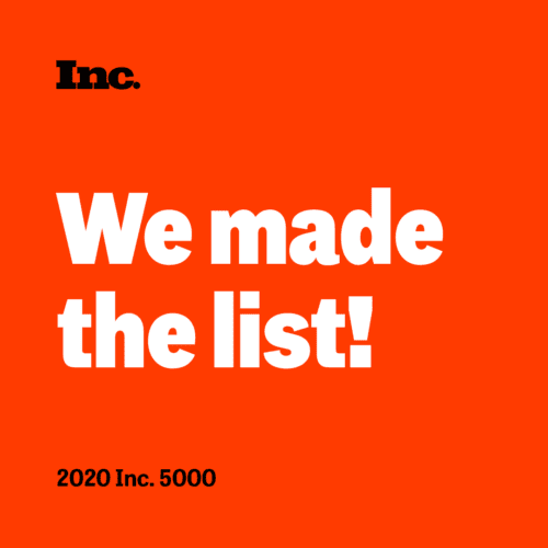 ProEquity Asset Management appears on INC. 5000 ranking for the 3rd time